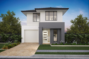 Lot 331, Levade Ave, Box Hill