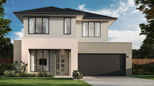 Lot 1464, Proposed Rd, Box Hill