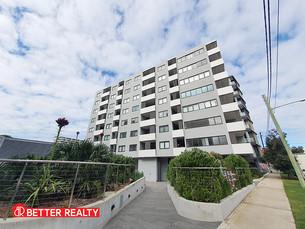 B406 / 19 Parramatta Road, Homebush
