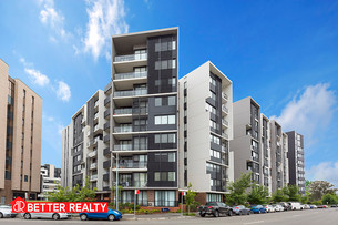 605 / 81a Lord Sheffield Circuit, Penrith