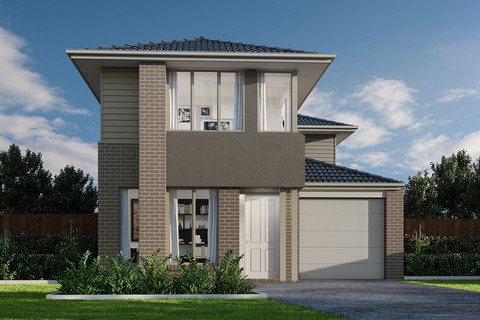 Lot 537, Proposed Rd, Rouse Hill