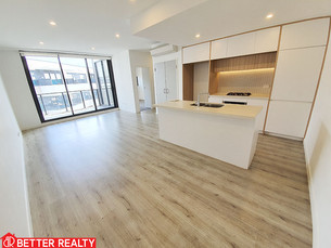 804 / 81a Lord Sheffield Circuit, Penrith