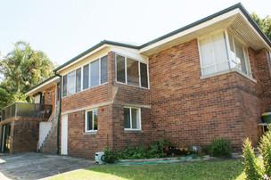 508 Victoria Rd, Ryde