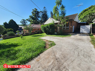 32 Alexander Street Dundas Valley