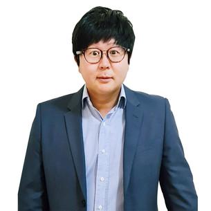 Steve Kim - Sales Consultant