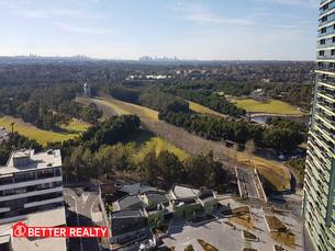 1507/1 Australia Av., Sydney Olympic Park