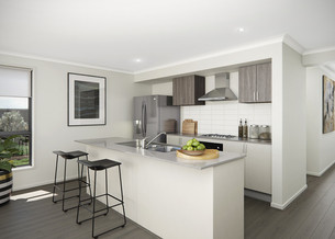 Lot 312, Proposed Rd, Rouse Hill