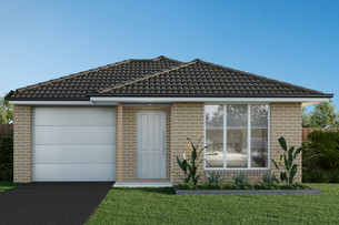 Lot 211, Bolin St, Schofields