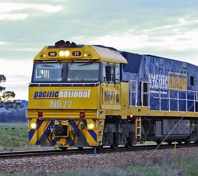 Locomotive.png