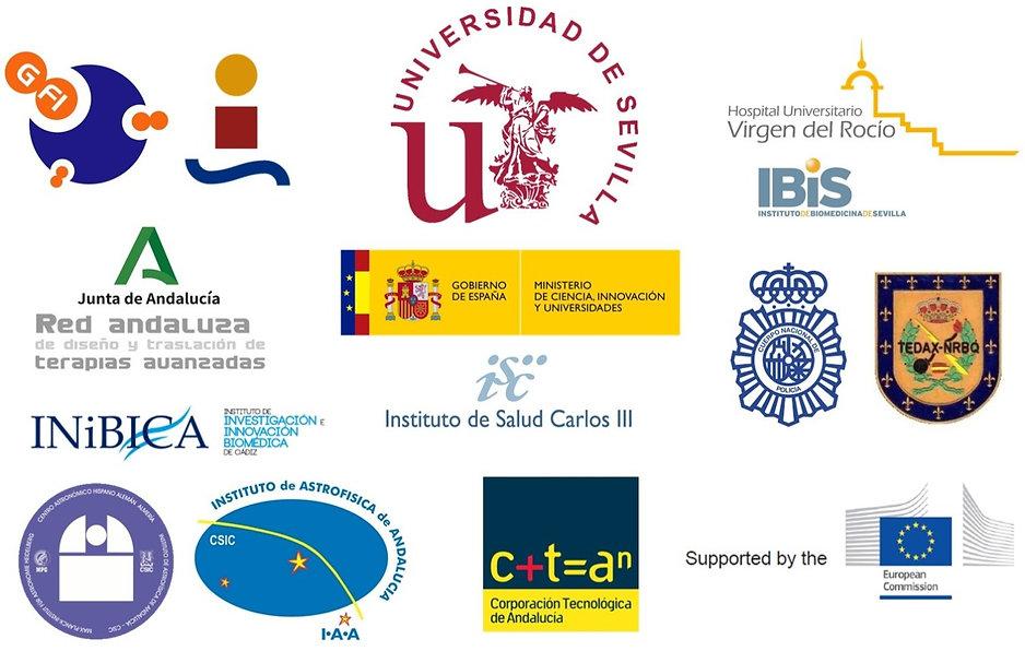 Cartel Participantes CCLEAN-ESP v5_edite