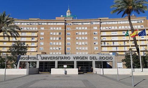 hospital-virgen-del-rocio.jpeg