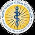 SAMA-Logo-Transparent_Small.png
