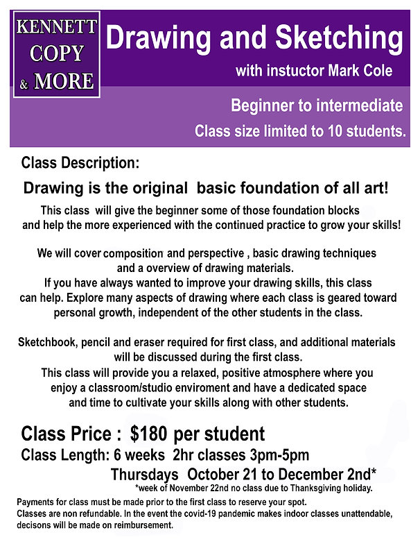 mark drawing and sketching  class oct 21.jpg