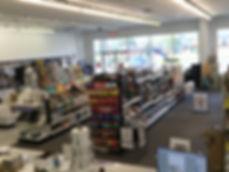 inside of store.jpg