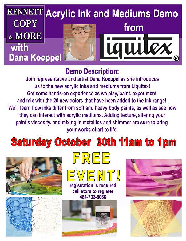 dana FREE acrylic ink and mediums demo.jpg