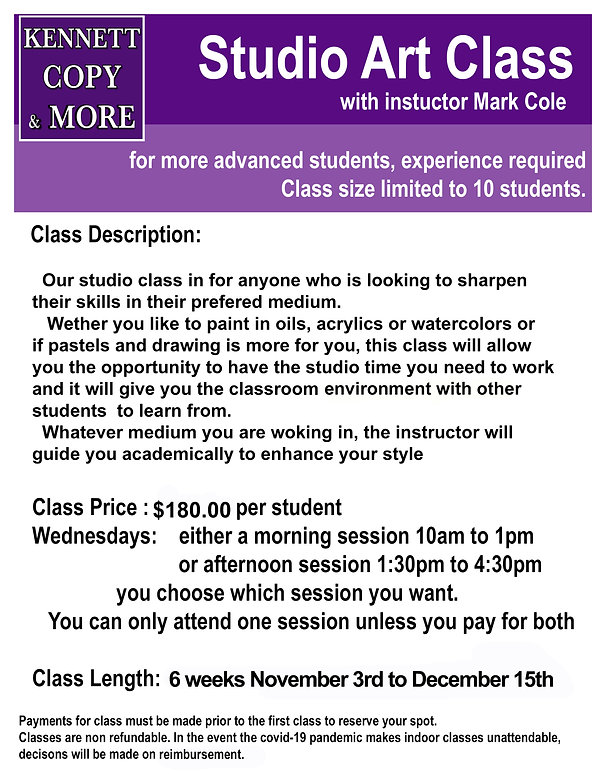 Mark Studio class starting Nov 2021.jpg