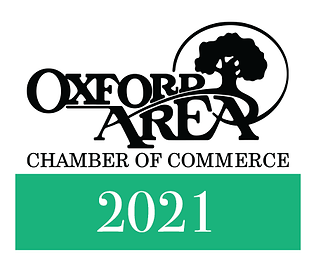 2021 Membership Sticker - Web.png