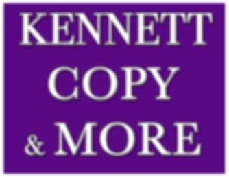 Kennett Copy a  Logo bondi old book 721_