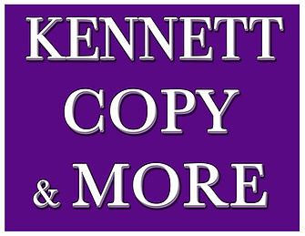Kennett Copy a  Logo bondi old book 721_
