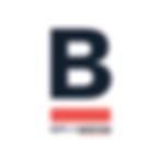 City-of-Boston-Logo.png