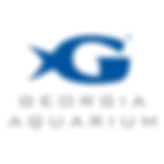 georgia-aquarium-logo.png