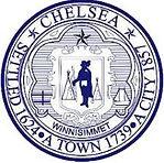 city-of-chelsea-2.jpeg