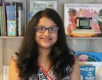 Rashmi Vartak.png