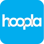 hoopla-blue.png