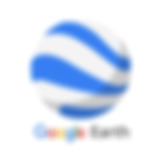 Google_Earth-logo.png