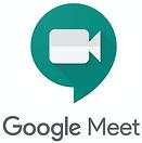 GoogleMeet-Logo.png