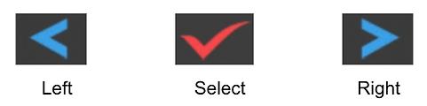 910hotspot-buttons.png