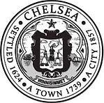 city-of-chelsea-1.jpeg