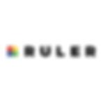 Ruler-Approch-Logo.png