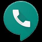 google_voice_logo.png