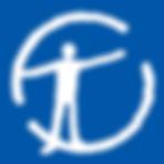 AMNH-logo.png