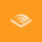 audible-logo-300-sq.png
