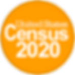 census-icon.png