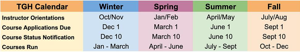 Program Calendar 2021.png