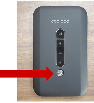 coolpad-04.png