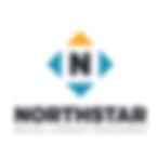 northstar-logo.png