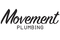 Movement Plumbing without services.png