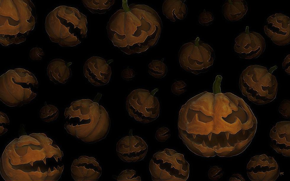 Scary-Halloween-Background-1-1.jpg