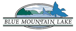Blue Mtn Lake Logo 2-17.jpg
