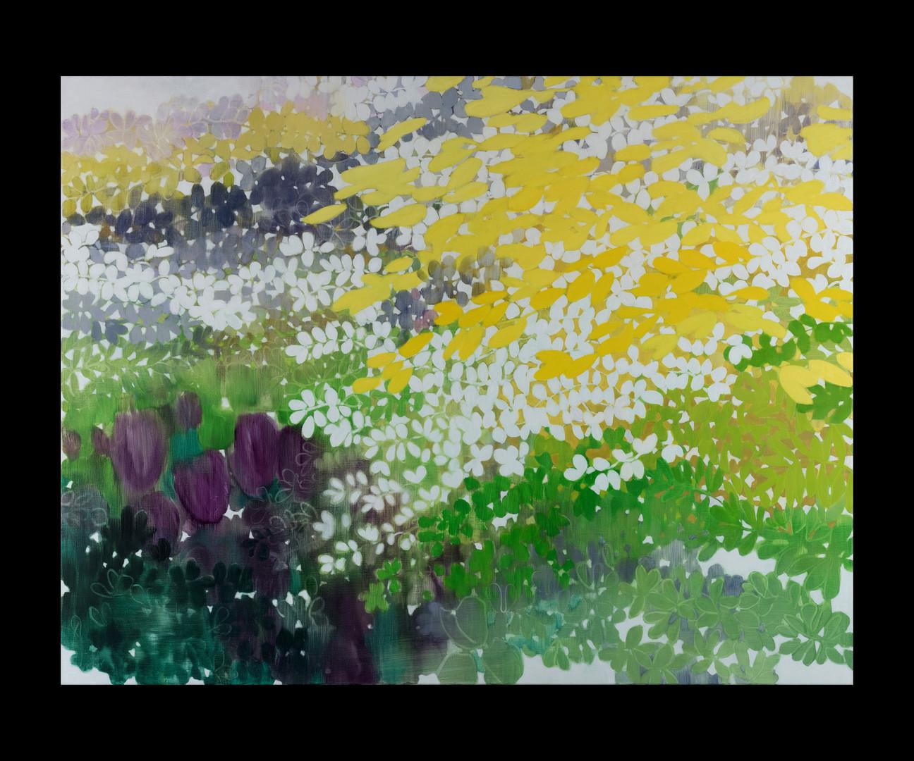 Fleurs pour affiche.jpg