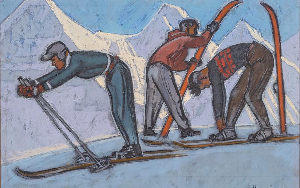 Skieurs.PNG