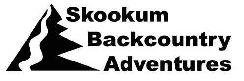 Image result for skookum backcountry adventures