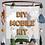Thumbnail: DIY WOODLAND MOBILE KIT | BOHO ANIMALS