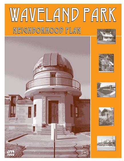 WavelandNeighborhoodPlan Cover Page.jpg