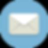 iconfinder_mail_1055030.png
