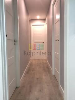 karpinteria-puertas-armarios-tarimas-000